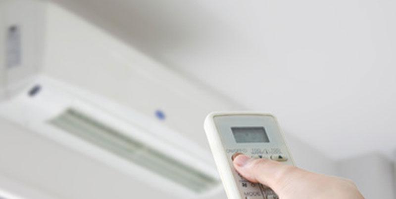 servicio asistencia tecnica climatizacion