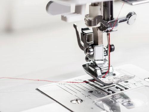 servicio asistencia tecnica maquinas coser